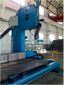 石墨切割带锯床 Graphite Cutting Belt Sawing Machine